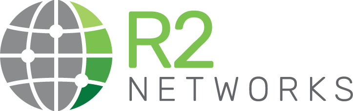 R2 Networks